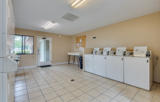 Cypress cove clothes care center 122015 low res