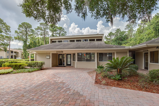 Cypress cove clubhouse 392015 low res