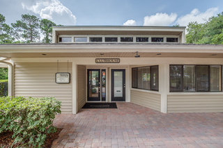 Cypress cove clubhouse 412015 low res