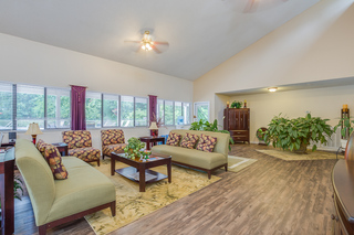 Cypress cove clubhouse 442015 low res