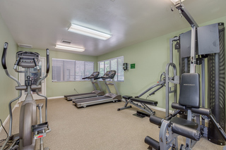 Cypress cove fitness center 102015 low res