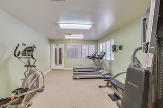 Cypress cove fitness center 112015 low res