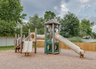Cypress cove playground 202015 low res
