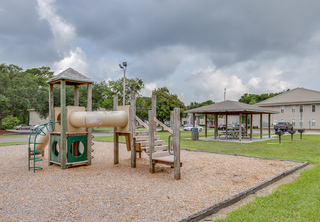 Cypress cove playground 212015 low res