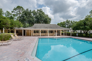 Cypress cove pool area 12015 low res