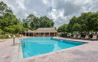 Cypress cove pool area 22015 low res