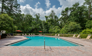 Cypress cove pool area 32015 low res