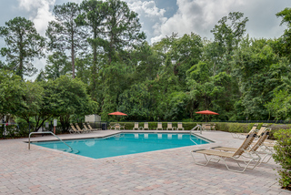 Cypress cove pool area 52015 low res