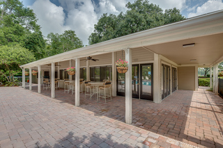 Cypress cove pool area 62015 low res
