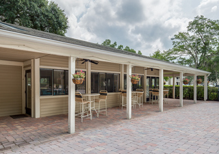 Cypress cove pool area 72015 low res