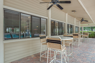 Cypress cove pool area 82015 low res