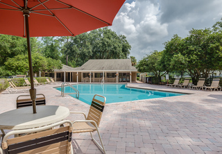 Cypress cove pool area 472015 low res