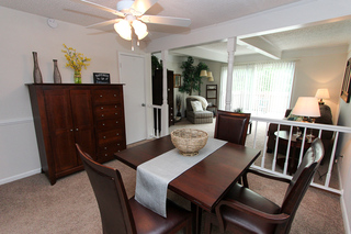 Rollingwood model dining area img 8362 low res