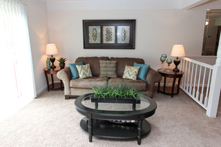 Rollingwood model living area img 8356 low res