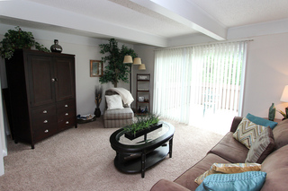 Rollingwood model living area img 8359 low res