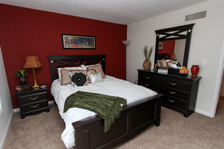 Rollingwood model master bedroom img 8373 low res