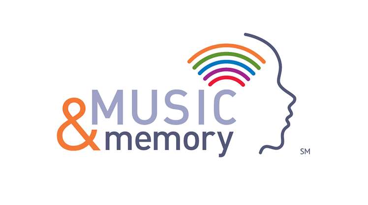 music and memory program