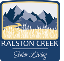 Ralston Creek Senior Living
