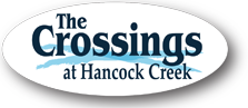 The Crossings at Hancock Creek