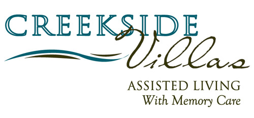 The Villas Creekside At Three Rivers Assisted Living