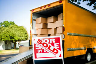 Absolute Self Storage Moving Guide in Thousand Palms.