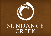 Sundance Creek