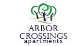 Arbor Crossings Apartments
