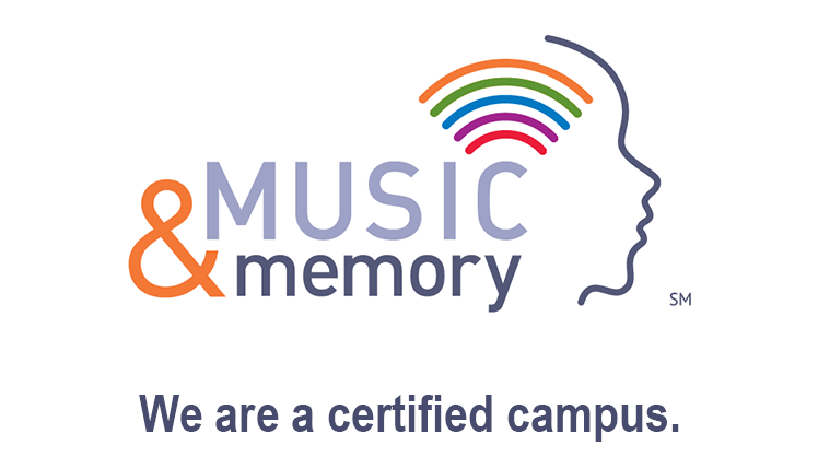Musicmemory 747 certified