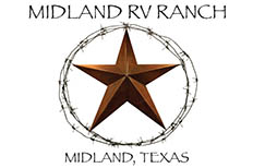 Midland RV Ranch