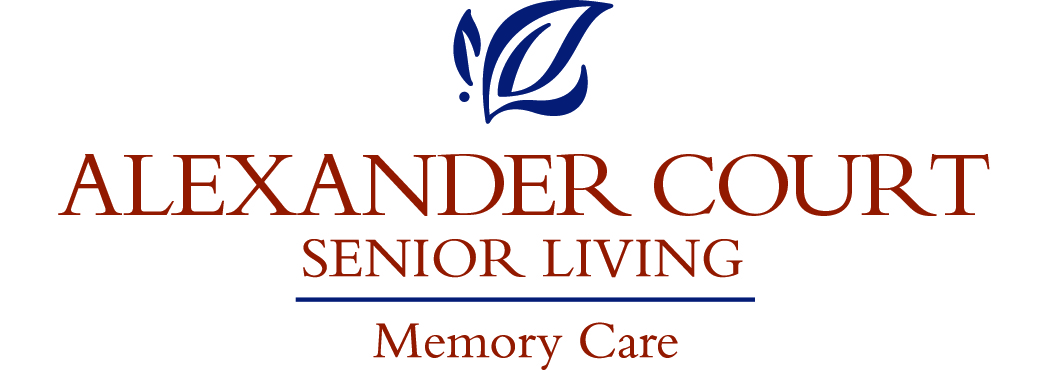 Alexander Court Senior Living