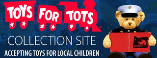 Toy for tots2