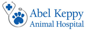Abel-Keppy Animal Hospital