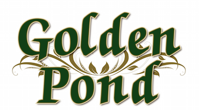 Golden Pond Retirement Community