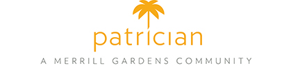 The Patrician, A Merrill Gardens Community