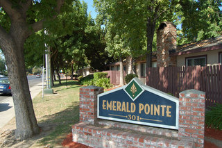 Welcome to apartments at emerald pointe