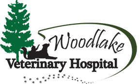 Woodlake Veterinary Hospital