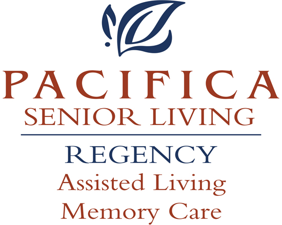 Pacifica Senior Living Regency