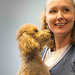 Thumb-petsuites-sharonville-grooming-04