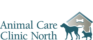 Animal Care Clinic North