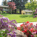 Thumb-apartment-homes-landscaped-sunnyvale-gallery