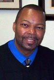 GenCare Lifestyle senior living team member, Marvon Pierce