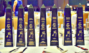 Aago2015_awards_copy