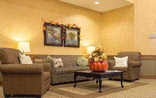 Parkplace oct2015 interior hdr 003