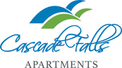 Cascade Falls Apartments