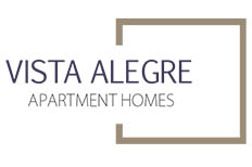 Vista Alegre Apartments
