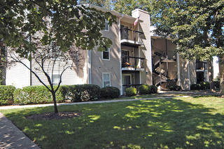 Our apartments in salisbury md offer private patios and balconies