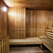 Thumb-shadows916sauna_gallery