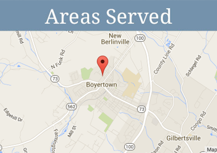 Get directions to Chestnut Knoll Personal Care and Memory Care in Boyertown, Pennsylvania.