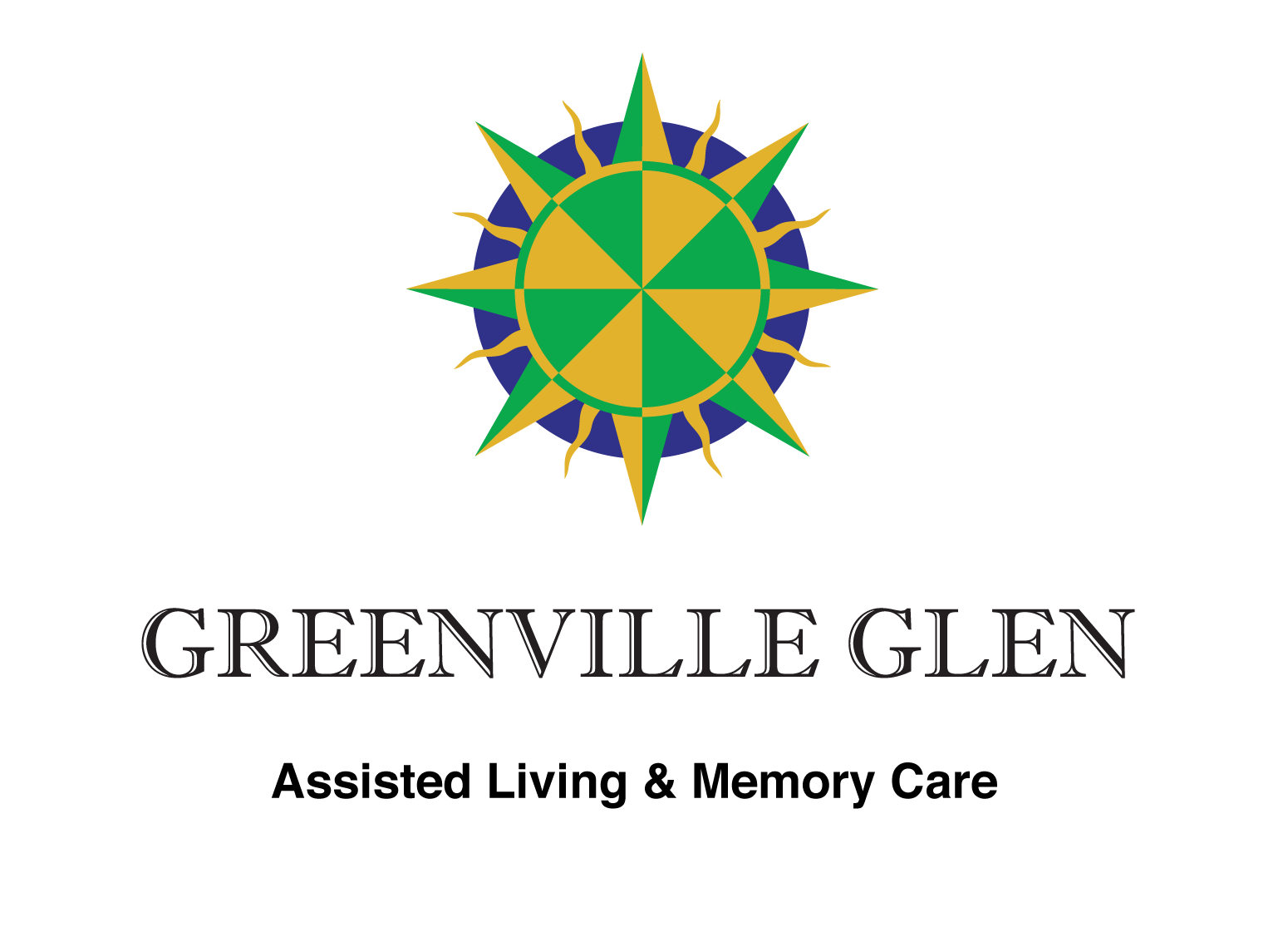 Greenville Glen