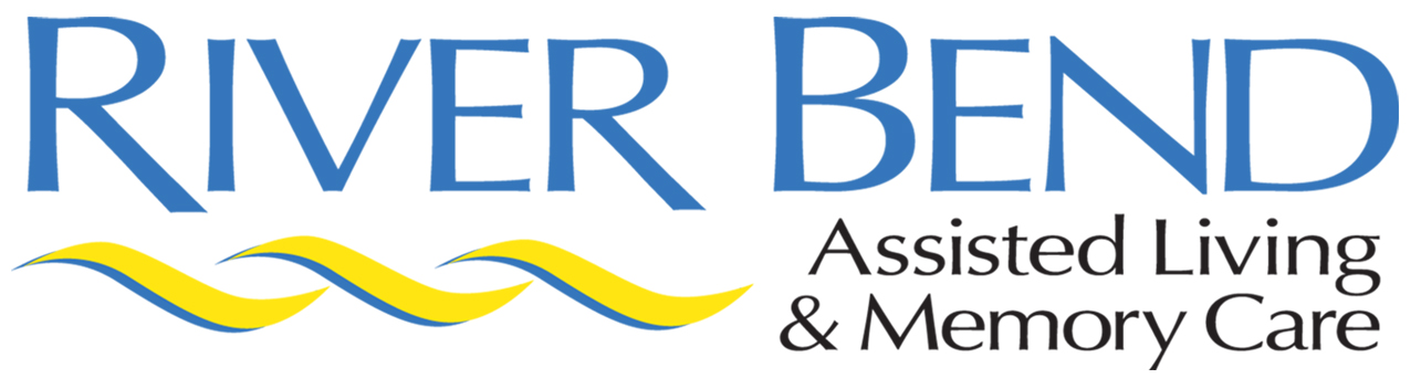 River Bend Assisted Living